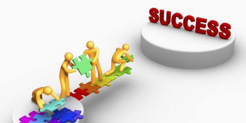 Management Responsibilities and Skills