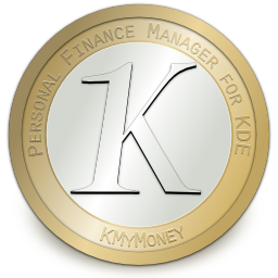 Kmymoney - Personal Finance Manager