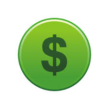 Money Manager Ex - free and open source money management software