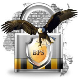 BulletProof-Security-Plugin